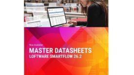 Loftware Smartflow