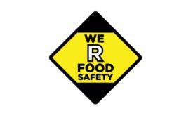 WRFS logo