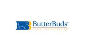 Butter Buds logo