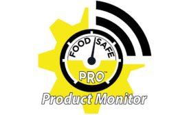 We R Food Safety FSP