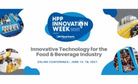 Hiperbaric HPP Week