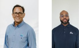 tna solutions appointments