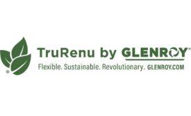 TruRenu logo