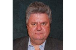 Bob Nueske
