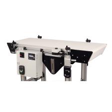 Dorner s motors and controls help maximize conveyor Dorner motor