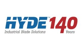 Hyde 140 Logo CMYK 900x550.jpg