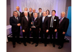 MonoSol Award