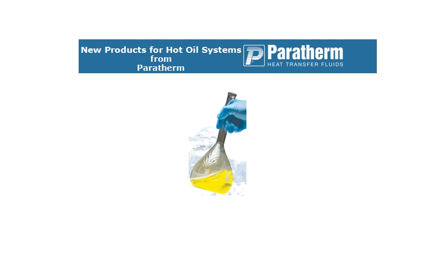 Paratherm Additive 900.jpg