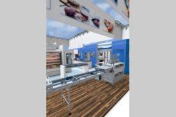 Sealpac_Supermarkt_of_Innovations Kopie422.jpg
