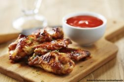 Wixon - Extra Fine Sriracha Seasoning 422.jpg