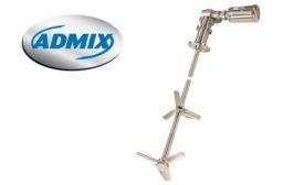 Admix RotoMAXX II_high-res 900.jpg