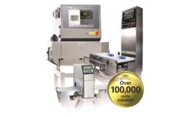 Anritsu_MachineGroup900.jpg