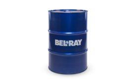 Bel-Ray Lubricant Drum 900.jpg