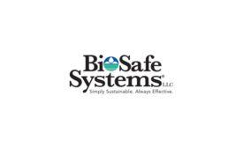BioSafe Systems Logo 4C Tagline - Stacked 900.jpg
