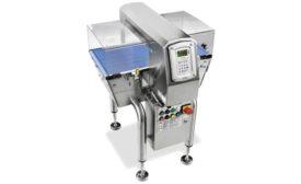 CEIA THS-RB-800 system 900.jpg