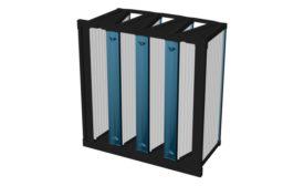 Camfil Pathogen Barrier Pro filter 900.jpg
