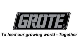 GC logo Vision line English 900.jpg