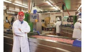 JG Foods installs fifth Repak RE20 900.jpg