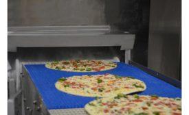 Nation Pizza Linde spiral freezer belt closeup 900.jpg