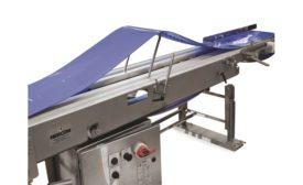 Nercon's Sanitary Conveyor 900.jpg