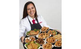 Prepared foods fryers, Heat and Control 900.jpg