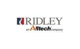 Ridley Alltech 900.jpg