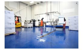 Seafood Industry Flooring 900.jpg