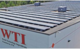 WTI solar panel building shot 900.jpg