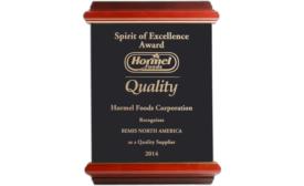 hormel-foods-recognizes-bemis-highres900.png
