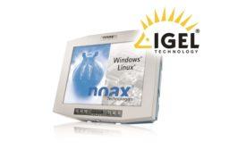 noax-IGEL-Partnerschaft_900.jpg