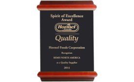 hormel-foods-recognizes-bemis-highres900.png