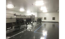 training center photo 900.jpg