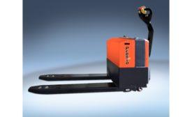 15097 PowerJak 900.jpg