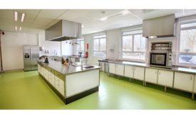 Corbion - Gorinchem lab food 900.jpg