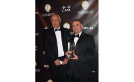 Edison Awards 900.jpg