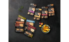 Hillshire Snacking Product Shot 900.jpg