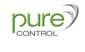 PURE Control Logo 900.jpg