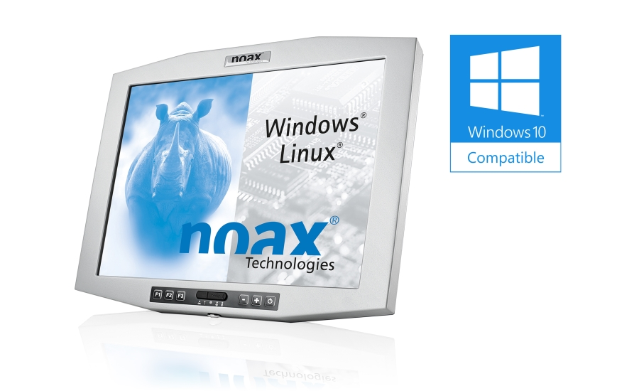 noax-collage-windows 900.jpg