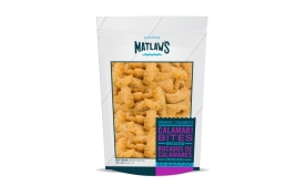 900 Matlaws_2LB_Calamari_Bites_Spanish_Bilingual_Center_Seal_Bag_LO.jpg
