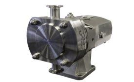Alfa_Laval_SX_Stainless_steel_pump_900.jpg