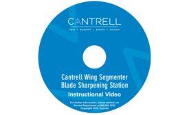 Cantrell_Sharpening Video Label Art 900.jpg