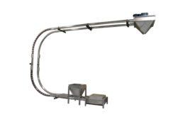 Chainflow-Chain-Drag-Conveyor-900.jpg