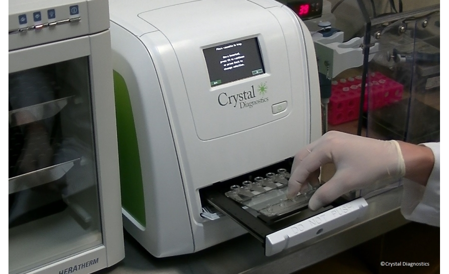 Crystal Diagnostics 900.jpg