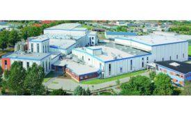 Die Produktion bei Hydrosol heute 900.jpg