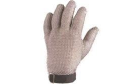 Glove_900.jpg