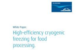 Linde Cryogenic Freezing White Paper 900.jpg