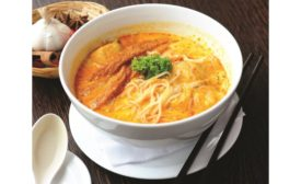 Malaysian_Style_Curry_Laska_Seasoning_900.jpg
