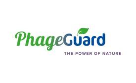 Micreos Phage Guard 900.jpg