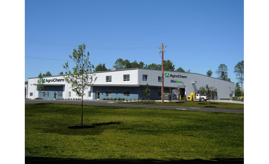 New Biosan facility in Saratoga Springs NY 900.jpg