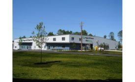 New Biosan facility in Saratoga Springs NY 900.jpg
